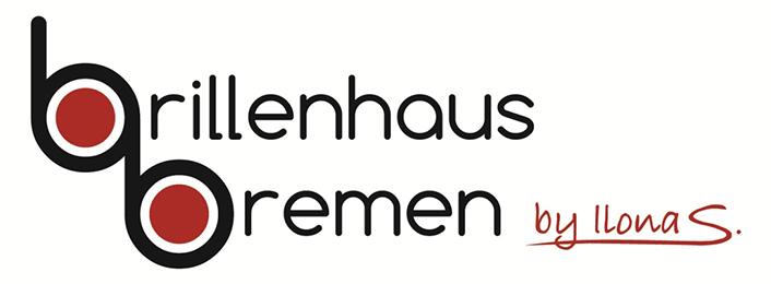 Brillenhaus Bremen